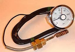 COMBISTAT-0-à-120°C