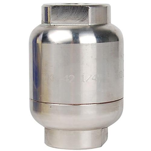 Purgeur vapeur thermostatique